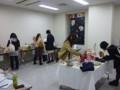 2012年里見祭フリーマーケット