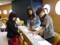 2013佐倉セミナー