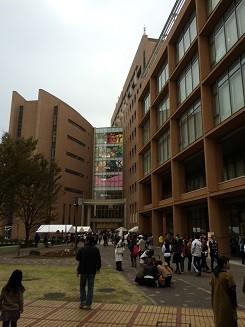 f:id:wayokokusai:20131102121335j:image