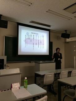 f:id:wayokokusai:20131103131402j:image