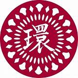 f:id:wazakka:20170824185915j:plain