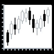 f:id:wb-investor:20200606174424p:plain