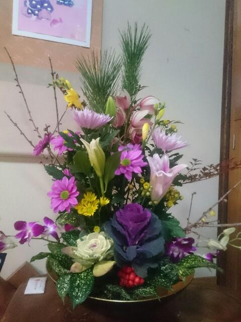 f:id:wb_sanwa:20171231154316j:image