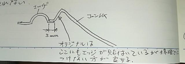 f:id:we300ba:20210419102603j:image