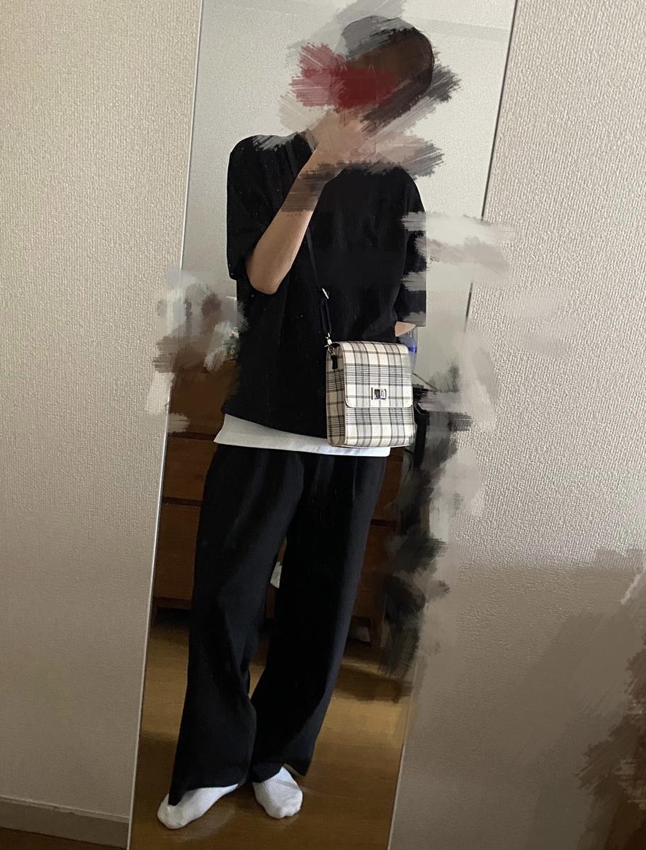 f:id:wear_tarou0210:20210614104644j:plain