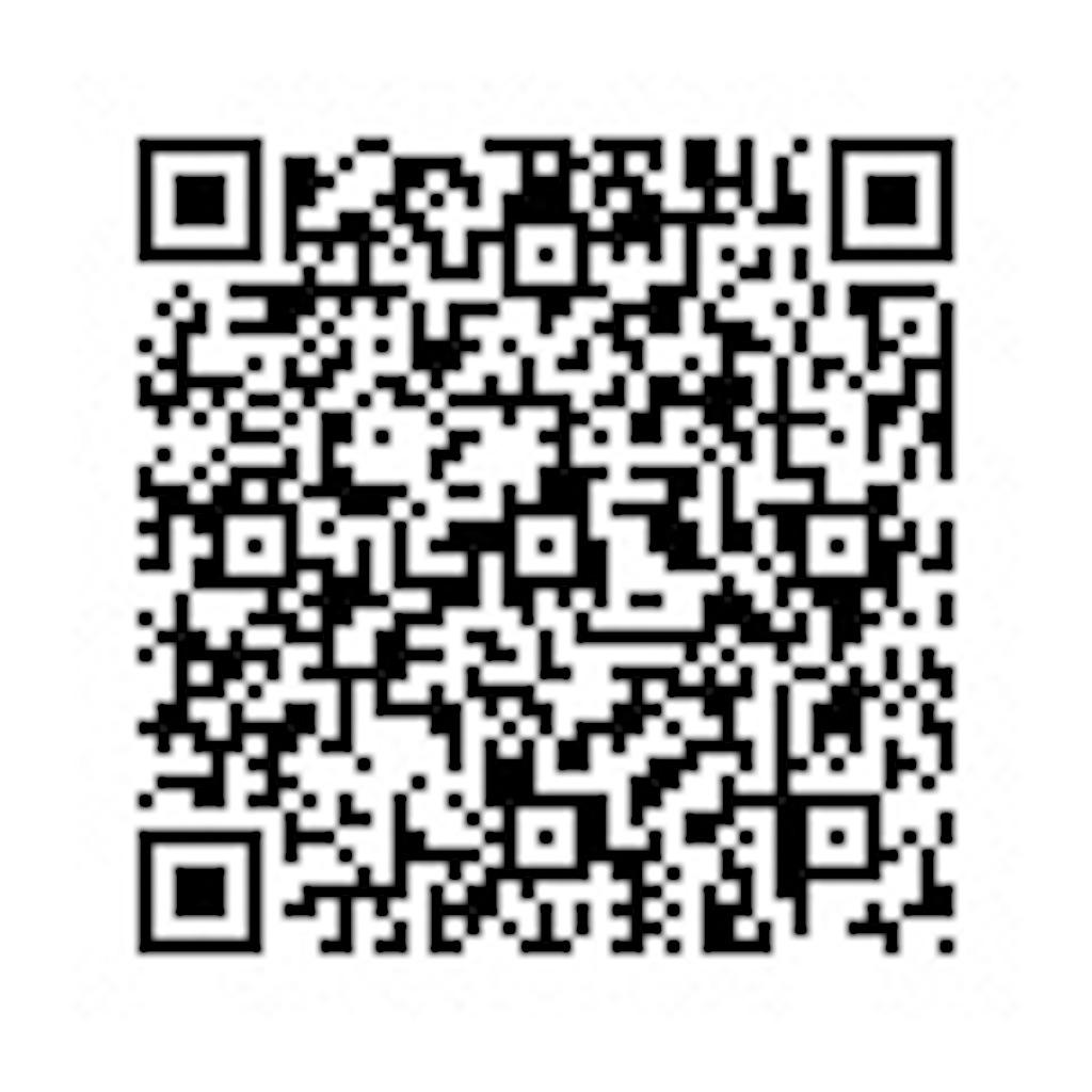 f:id:weaselslap:20201230212322j:image