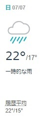f:id:weather-geek:20190707211945j:plain