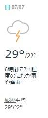 f:id:weather-geek:20190707212125j:plain