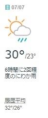 f:id:weather-geek:20190707212138j:plain
