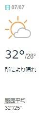 f:id:weather-geek:20190707212329j:plain