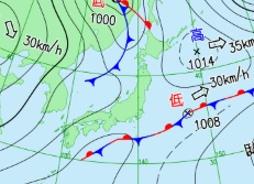 f:id:weather-geek:20190927222451j:plain