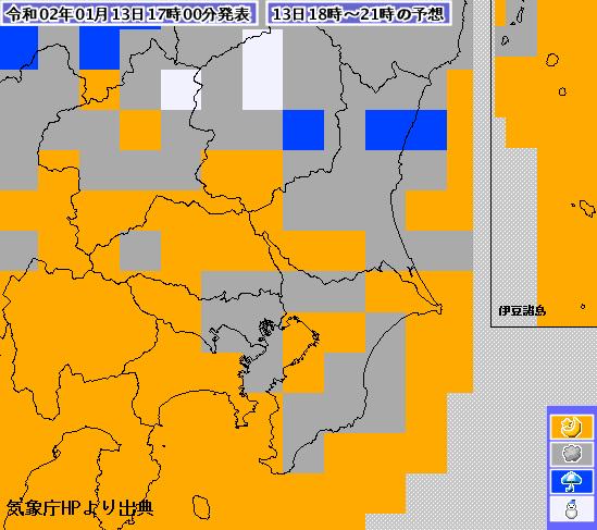 f:id:weather-geek:20200113224318p:plain