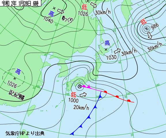 f:id:weather-geek:20200201023020p:plain