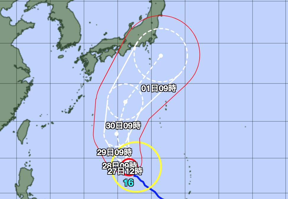 f:id:weather_jp:20210926131526p:plain