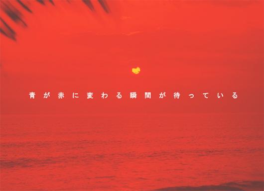 http://webizm.jp/felica/flash/amami.html
