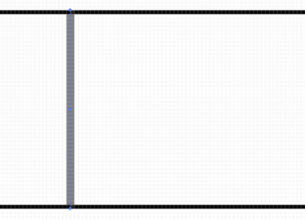 f:id:web-0220:20160806181212p:plain