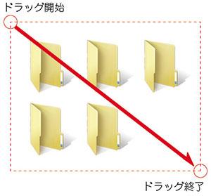 f:id:web-0220:20181126023322j:plain