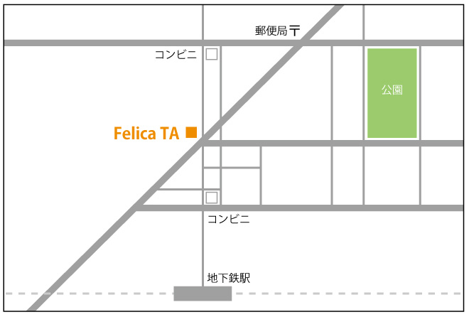f:id:web-0220:20190212223344j:plain