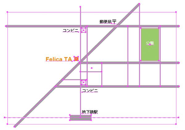 f:id:web-0220:20190214002436p:plain