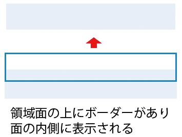 f:id:web-0818:20150705124212p:image