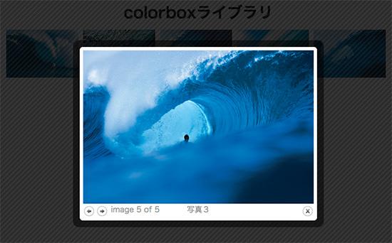 f:id:web-0818:20150901204000j:image