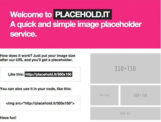 https://placehold.it/