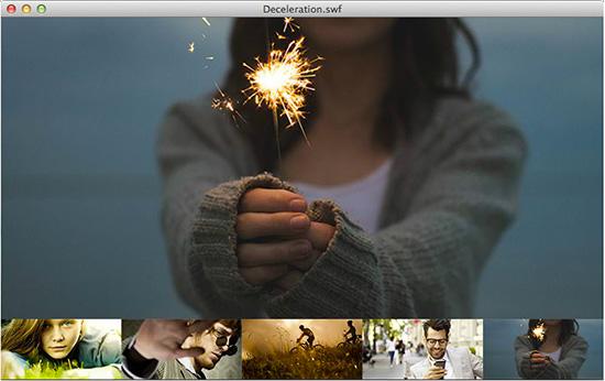 f:id:web-0818:20151030125550j:image