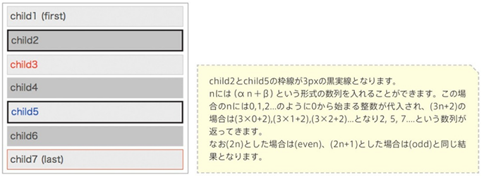 f:id:web-0818:20170521233838p:plain