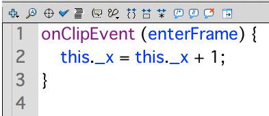 f:id:web-actionscript:20120604094520j:image