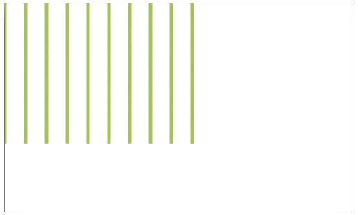 f:id:web-actionscript:20120611021830j:image