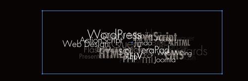 f:id:web-css-design:20111006054152j:image