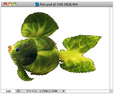f:id:web-css-design:20111010160638j:image