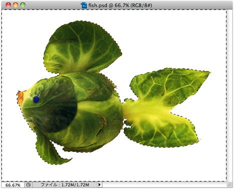 f:id:web-css-design:20111010161125j:image