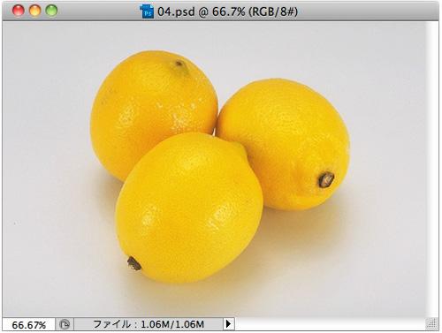 f:id:web-css-design:20111010165602j:image