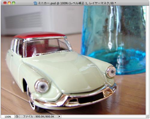 f:id:web-css-design:20111012084519j:image