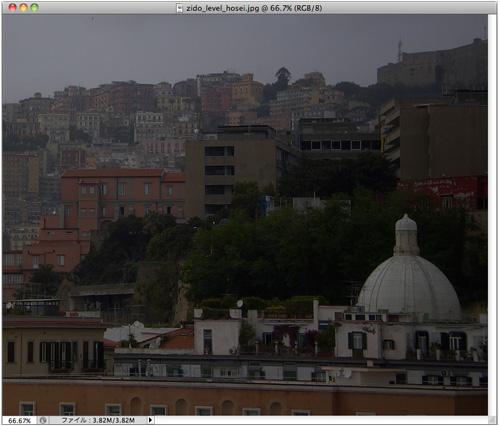 f:id:web-css-design:20111012090021j:image