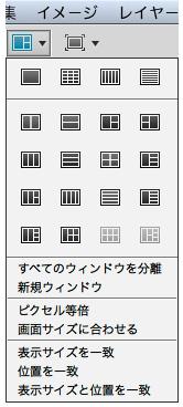 f:id:web-css-design:20111012110511j:image