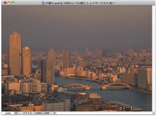 f:id:web-css-design:20111012111510j:image