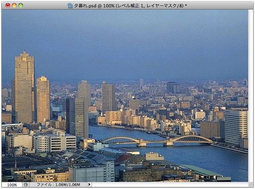 f:id:web-css-design:20111012111832j:image