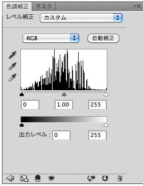 f:id:web-css-design:20111013011014j:image