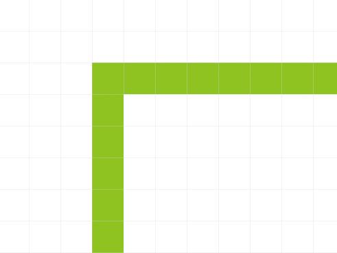 f:id:web-css-design:20111013094633j:image