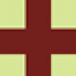 f:id:web-css-design:20111013233723j:image
