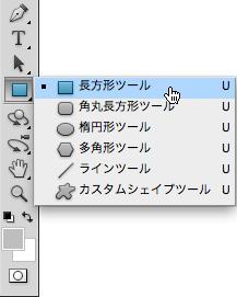 f:id:web-css-design:20111014112243j:image