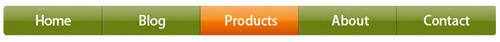 f:id:web-css-design:20111016001442j:image