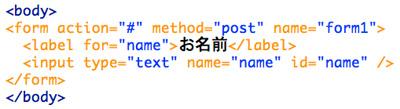f:id:web-css-design:20111026231219j:image