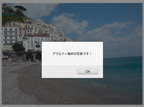 f:id:web-css-design:20111102103155j:image