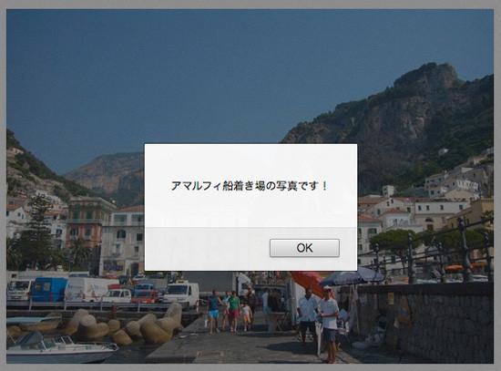 f:id:web-css-design:20111102103317j:image