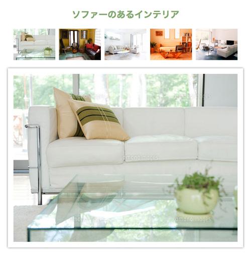 f:id:web-css-design:20111108231538j:image