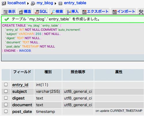 f:id:web-css-design:20111231073637j:image