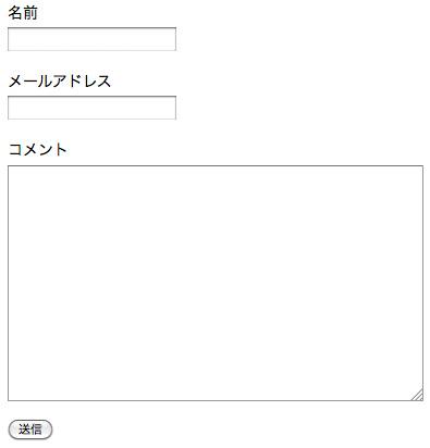 f:id:web-css-design:20120517081915j:image